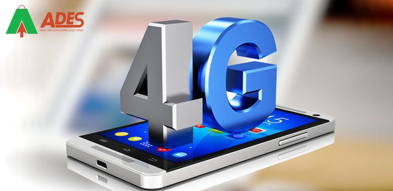 Mang 4G nhanh toi muc nao ?